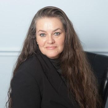 Melanie LaMountain