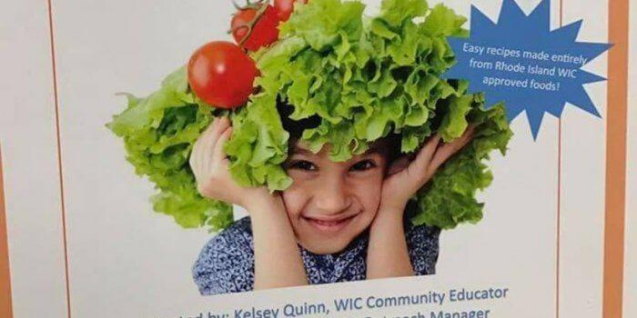 wic cookbook